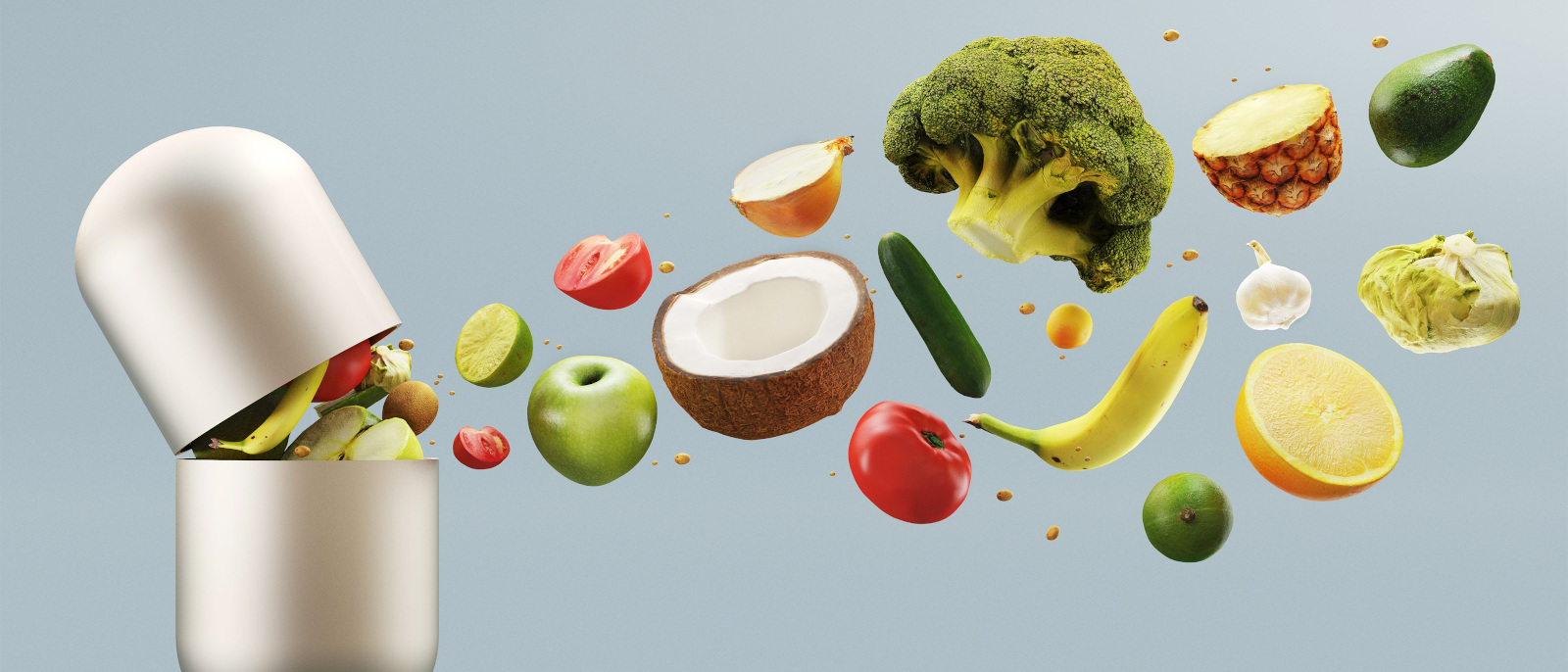 cariati-integratori-vitamine