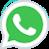 whatsapp-rubino-farmacia